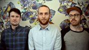 Homebeat: Album Launch