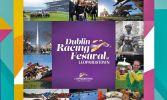 Dublin Racing Festival 2020