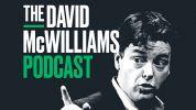 Dublin Podcast Festival: The David McWilliams Podcast