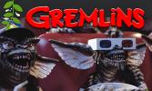 Gremlins Screening at Tramline