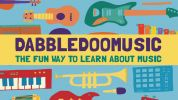 DabbledooMusic Workshops