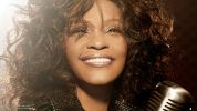 An Evening With Whitney: The Whitney Houston Hologram Tour.