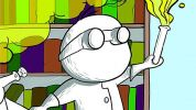 Science Magic - For Science Week