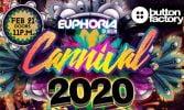 Euphoria Carnival 2020