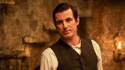 Bram Stoker Festival: Dracula on the BBC