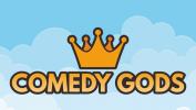 Comedy Gods 2019