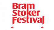 Bram Stoker Festival 2019