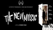 The New Music: Premiere