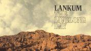 Lankum: Album Launch Tour 2019