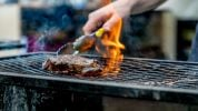 The Big Grill 2019
