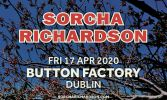 Sorcha Richardson ~CANCELLED~