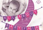 All About Baby Fair
