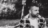 Mick Flannery - Solo Concert