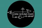 Cork Sound Fair 2019
