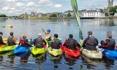 Riverfest Limerick