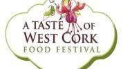 A Taste of West Cork Food Festival