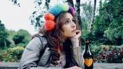 Megan Riordan: It's Not About Love (Preview)