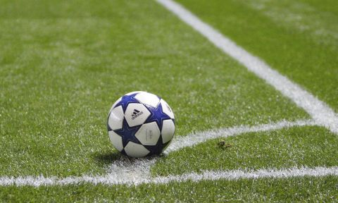 Live UEFA Champions League