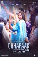 Chhapaak (Hindi)
