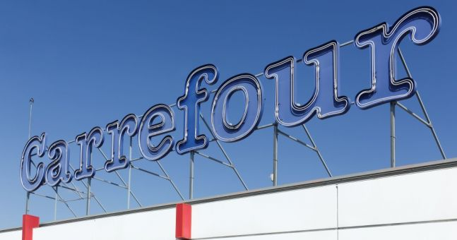 pom carrefour a multinational company Directory the outlet stores carrefour market carrefour is a multinational distribution chain of french origin  mango is a multinational company dedicated to.
