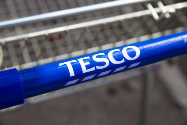Tesco First Quarter Results: What The Analysts Said