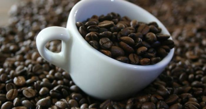 Investor Jab Merges Peets Coffee Douwe Egberts Ahead Of