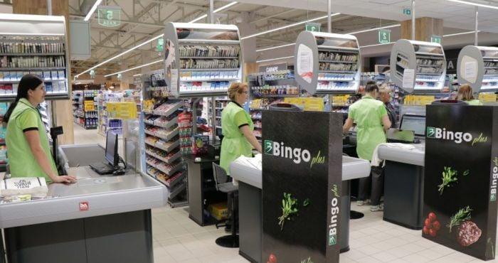 Bingo Outperforms Rivals In Bosnia and Herzegovina | ESM Magazine