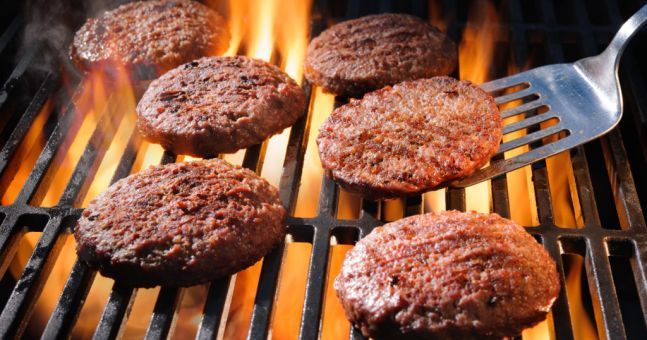 Redefine Meat Raises $29m To Finance Rollout Of 3D-Printed Meat Substitute | ESM Magazine