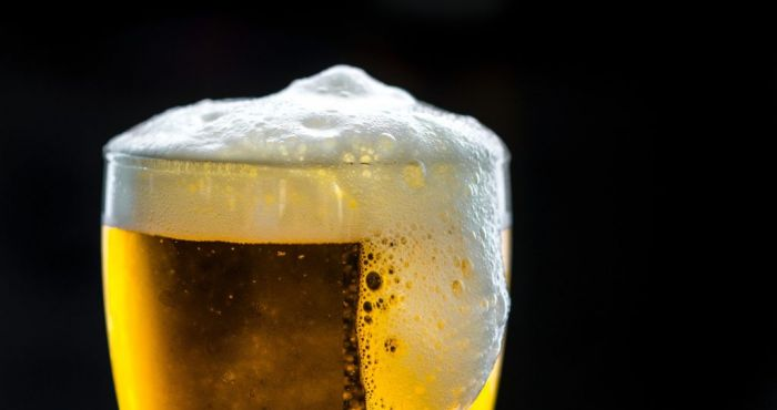 Beer Suds To Soap Suds: Waste Alcohol Finds Use In Green Detergent ...