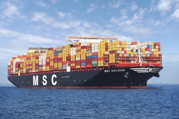 world-s-largest-container-ship-msc-gulsu