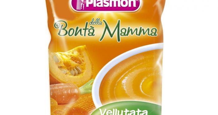 Kraft Heinz Sees Potential In Baby Food Will Keep Plasmon