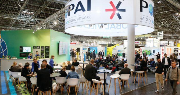 Euroshop 2020 The World S Biggest Retail Trade Fair Kicks Off In Düsseldorf Esm Magazine