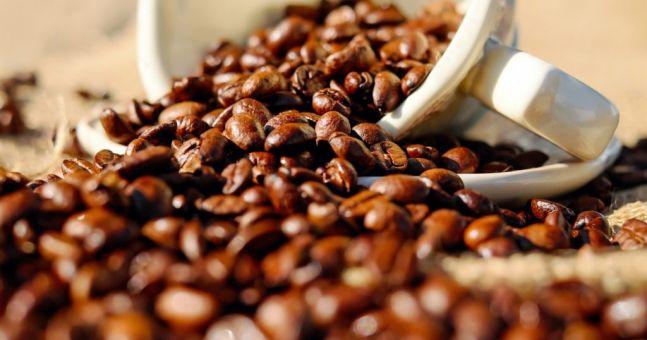 Se espera que las exportaciones de café de Guatemala caigan al 3% esta temporada