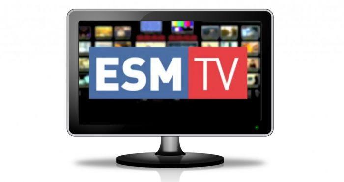 ESM TV Meets… Peter Freedman, Consumer Goods Forum   ESM Magazine