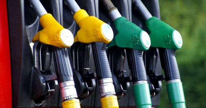 French Retailers Rally Round Consumers Irked By Rising Fuel Prices