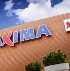 New CFO Appointed At Maxima Latvija | ESM Magazine