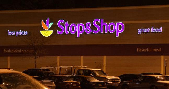 Ahold Says Stop Shop Easter Strike Will Hurt 2019 Margins Esm
