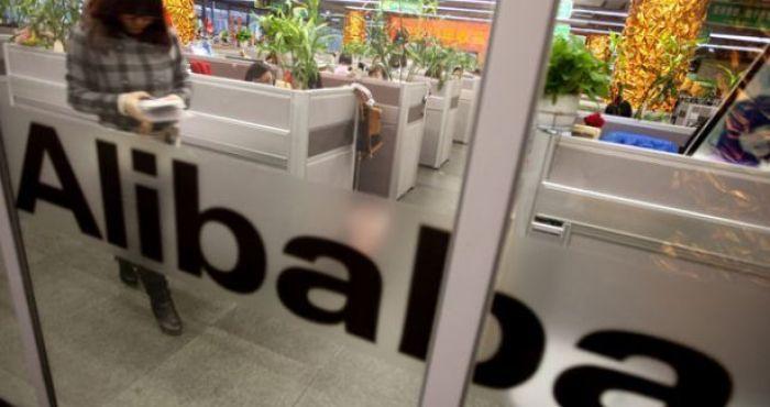 Alibaba Opens Three New Hema Supermarkets In China | ESM