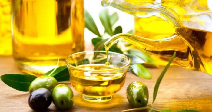 Oliduero To Increase Olive Oil Production By 75% | ESM Magazine