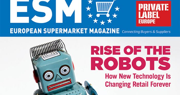 ESM Issue 1 2018: Read The Latest Issue Online! | ESM Magazine