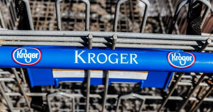 Kroger To Layoff Several Store Employees | ESM Magazine