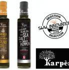 Top Olive Oil Brands Recognised At Food Expo Greece | ESM