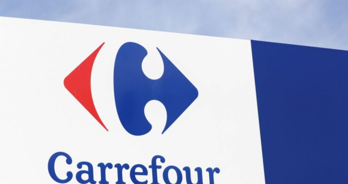 Carrefour Romania Launches Programme To Support Sustainable Agriculture