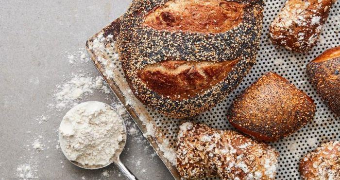 Orkla To Acquire Bakery Ingredients Supplier Zeelandia Sweden | ESM