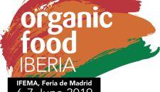 Organic Food Iberia, A-Brands | ESM Magazine