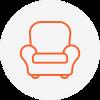 Furniture Assemblers