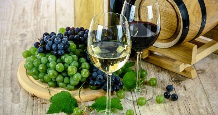 Image result for Organic Wine Market