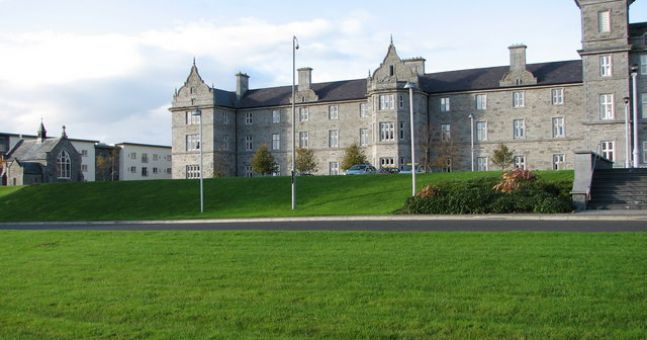 Benbulben Suites In Sligo Hits The Market For 2 5m
