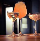 New Cocktail Venue, Bar 1661, To Open In Dublin On Good Friday