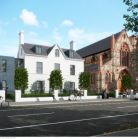 Galgorm Collection To Develop New £8m Hotel, Bar And Restaurant In Belfast
